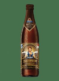 בקבוק בירה בז'אבטור גרמניה