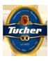 Tucher beer
