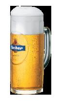 בירה טוכר אורגינל
