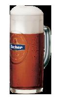 בירה טוכר רד