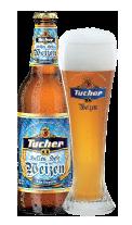 בירה טוכר ווייס