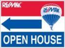 רימקס - בית פתוח