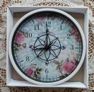 שעון - זוגיות מקודשת