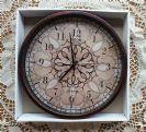 שעון - תדר האחדות