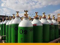 מבדקה לגלילי גז