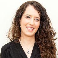 Tamara Chalak | Expert optometric