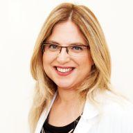 ד״ר אריאלה ליפשיץ מילר | מנהלת מרפאה