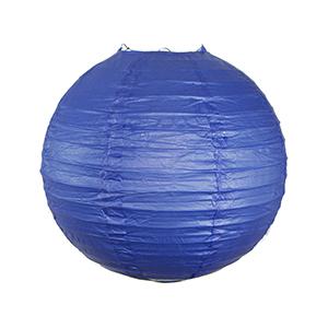 אהיל נייר כחול