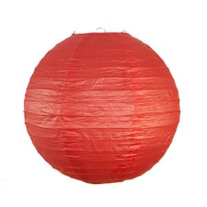 אהיל נייר אדום