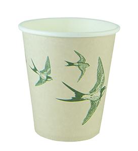 כוסות סנונית ראשונה 20 יח'