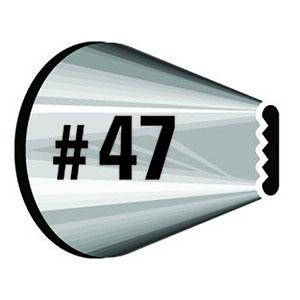 צנטר סלסילה #47