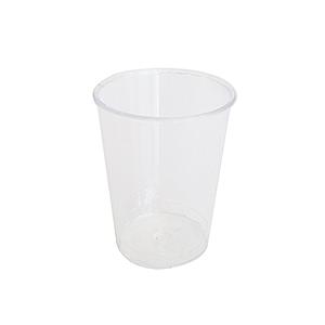 כוסות/קינוחיות שוט 24 יח'