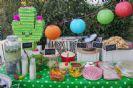 מסיבה מקסיקנית - יום הולדת 18 לאמיתי