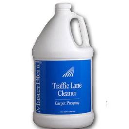 מנקה נתיבי תנועה  Traffic Lane Cleaner  הכי חזק וזול שיש - MasterBlend USA