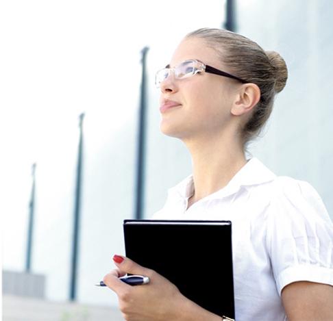 نظام ومستوى التعليم الجامعي في مولدوفا
