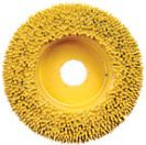 "2"" flat profile tungsten carbide abrasive disc"
