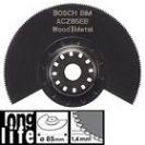 להב עגול bosch-2608661636