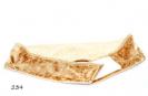 non-slip ribbon with velcro