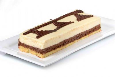 עוגת אינגליש מוס גאיה
