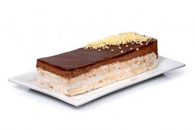 עוגת אינגליש מוס מוצארט