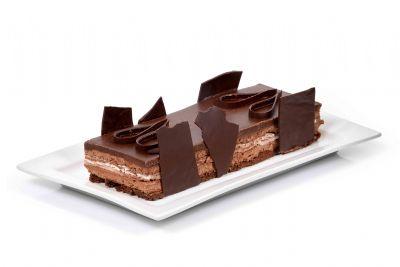 קישור לעמוד עוגת מוס שוקולד פרווה