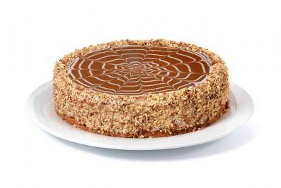 עוגת מוס סופה
