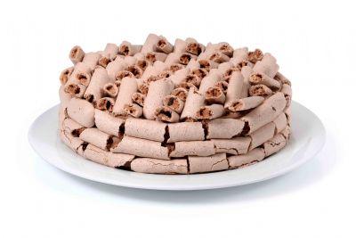 קישור לעמוד עוגת יום הולדת מיוחדת