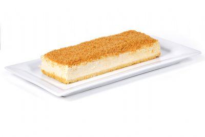 פלטה גבינה ללא תוספת סוכר