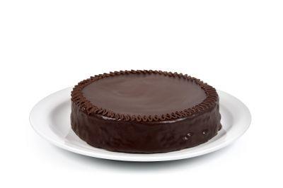 עוגת שוקולד נטו
