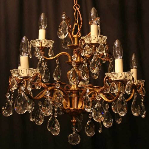 Lamps Repair - Your #1 Source For Lighting Fixtures