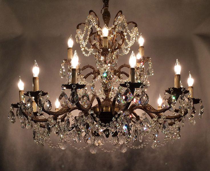 Lamps Repair - Your #1 Source For Lighting Fixtures