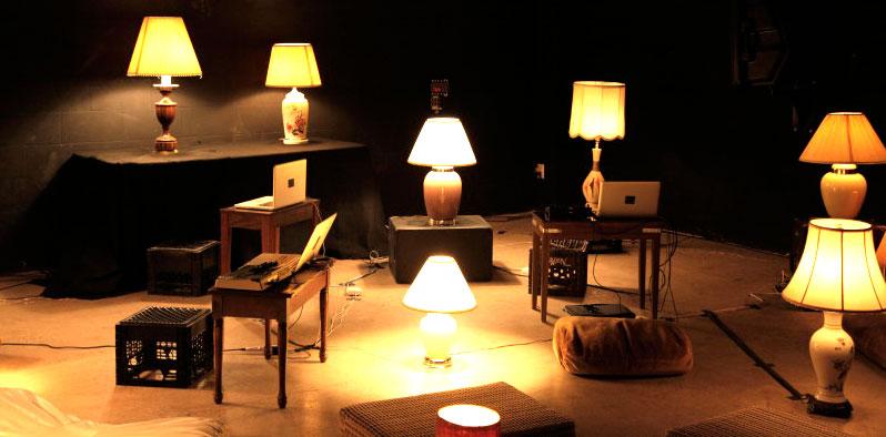 Your 1 Source For Lighting Fixtures
