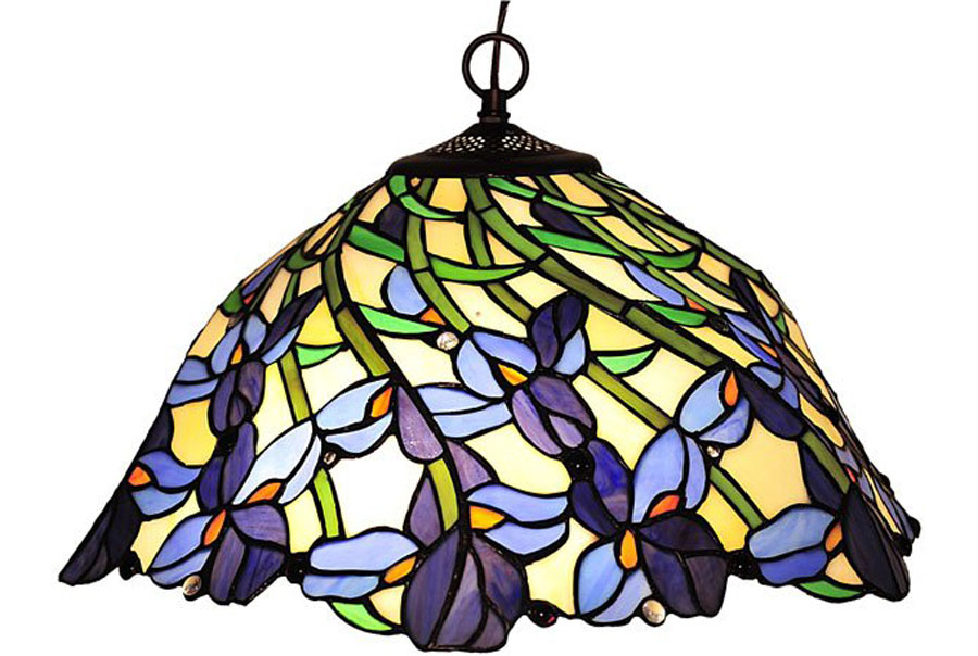 Your 1 source for lighting fixtures lamps repair greentooth Choice Image