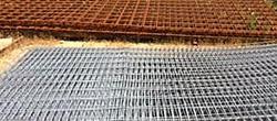 ברזל מקצועי וברזל בניין