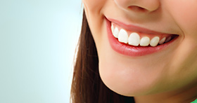 עקירה שן בינה