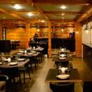 מזון+ מסעדות
