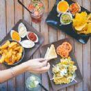 מזון+ חדשות