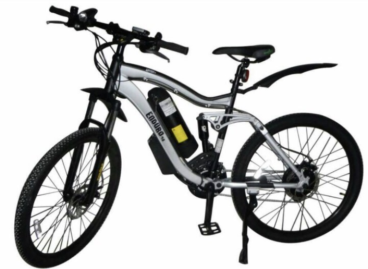 """""""אופניים חשמליות זולות"""""""
