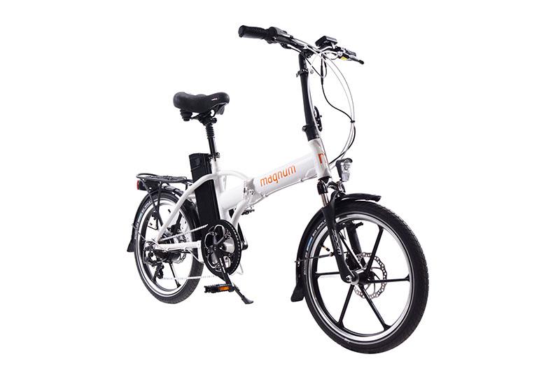 אופניים חשמליים איכותיים