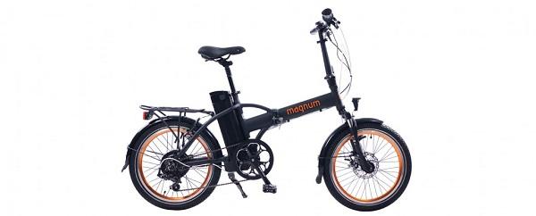 אופניים חשמליות זולות צפון