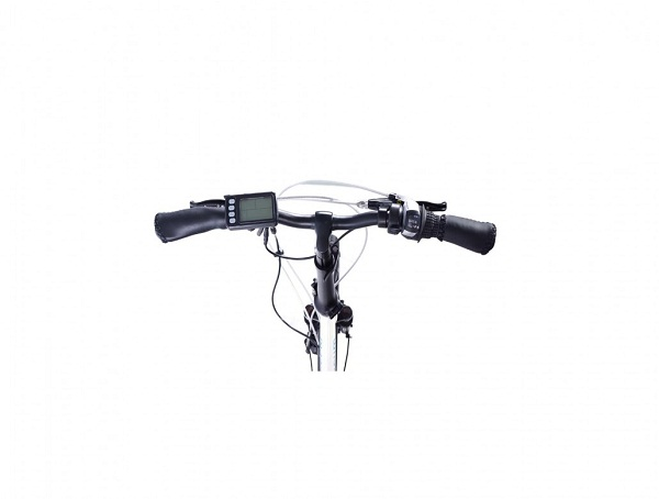 אופניים חשמליים צפון