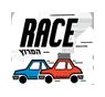 רייס Race