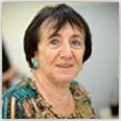 חנה קפלן מגשרת והנחיית הורים