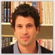 ניר בן נון, מגשר ועורך דין גישור