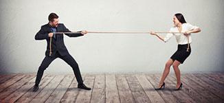 גישור בסכסוכי צוואה