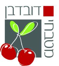 לוגו מטבחי דובדבן
