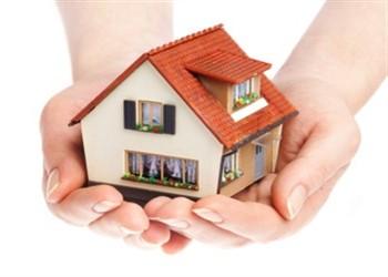 הלוואות לקניית דירה