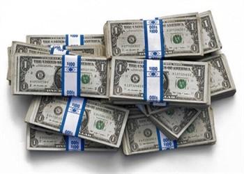 הלוואות-עד-20000-במיידי
