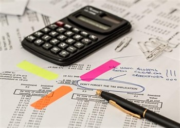 חישובים לסוגי הלוואות בלי ריבית