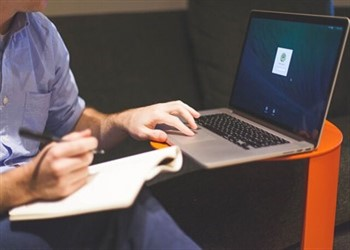 הסכם-הלוואה-לעובד-במהירות